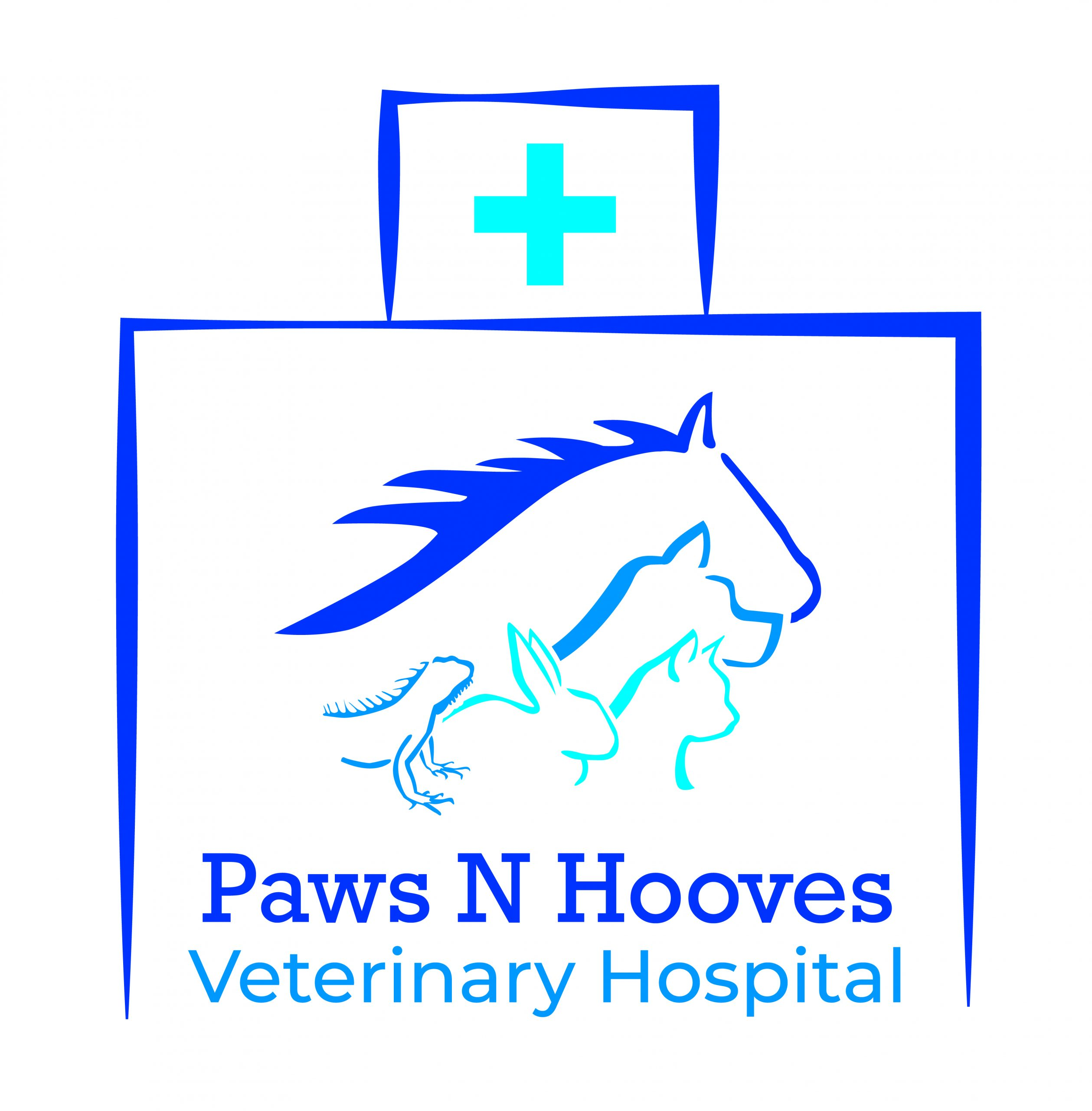 Paws N Hooves Veterinary Hospital